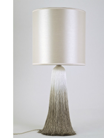 CHIARO SCURO  TABLE LAMP